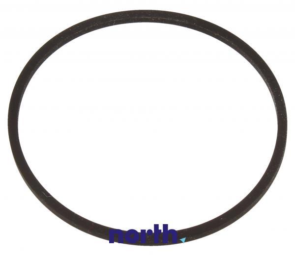 Pasek napędowy (kwadratowy) 35mm x 1.3mm x 1.3mm,0
