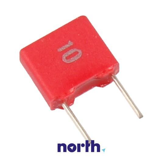 0.01uF | 63V Kondensator impulsowy MKS2 WIMA,1