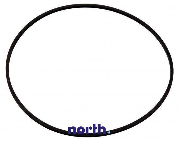 Pasek napędowy (kwadratowy) 60mm x 1.2mm x 1.2mm,0