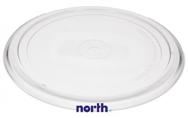 Talerz szklany do mikrofalówki 27cm NTNTA034WRF0,1