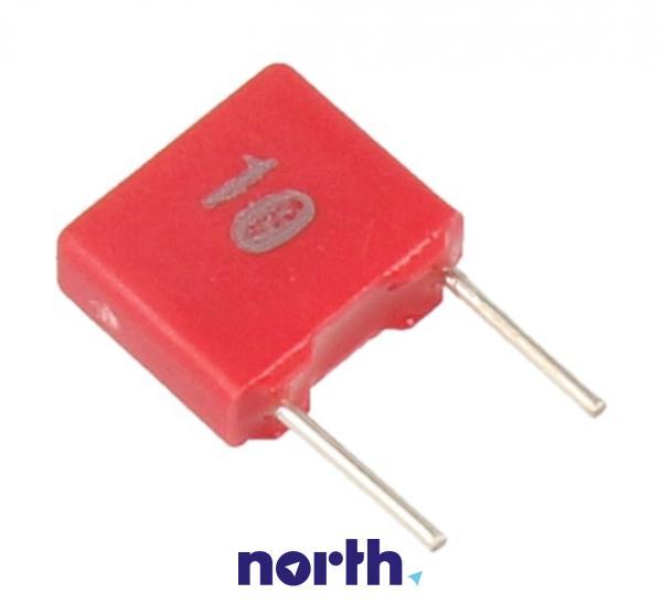 0.015uF   63V Kondensator impulsowy MKS2 WIMA,1