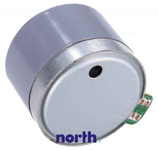 Silnik | Napęd EG530AD2B do odtwarzacza CD,1