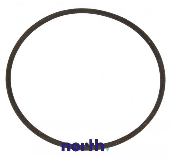 Pasek napędowy (okrągły),0