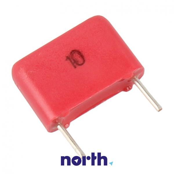 0.022uF | 250V Kondensator impulsowy MKS4 WIMA,1