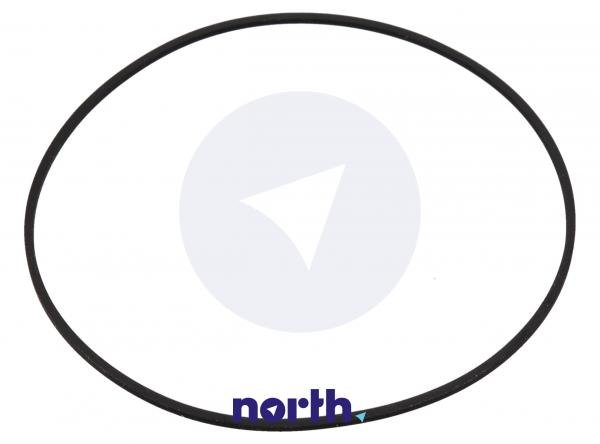 Pasek napędowy (kwadratowy) 57mm x 1mm x 1mm,0