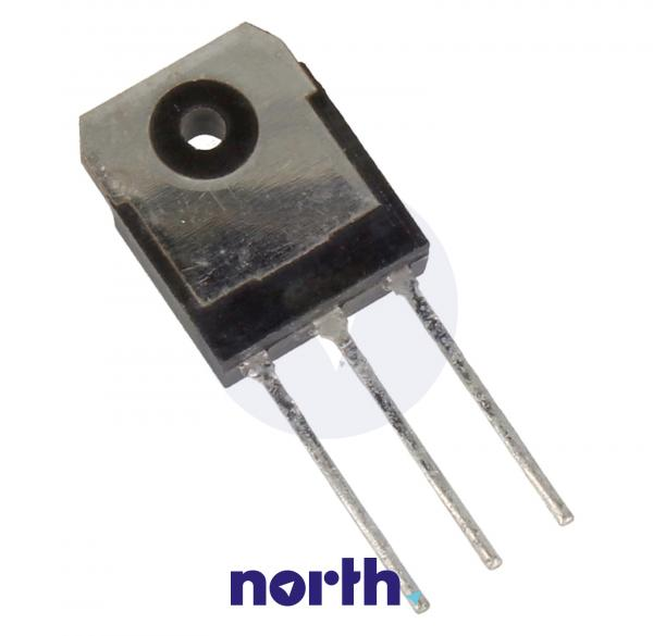 2SD1047 Tranzystor TO-3P (npn) 140V 12A 15MHz,1