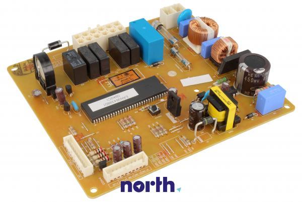 Moduł elektroniczny do lodówki EBR32790304,0