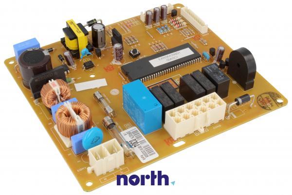 Moduł elektroniczny do lodówki EBR32790304,1