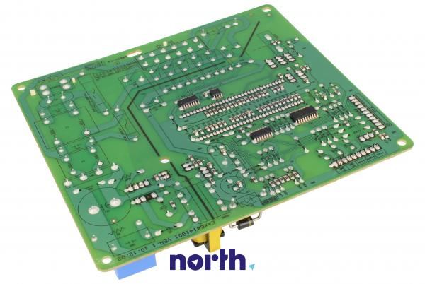 Moduł elektroniczny do lodówki EBR32790304,2