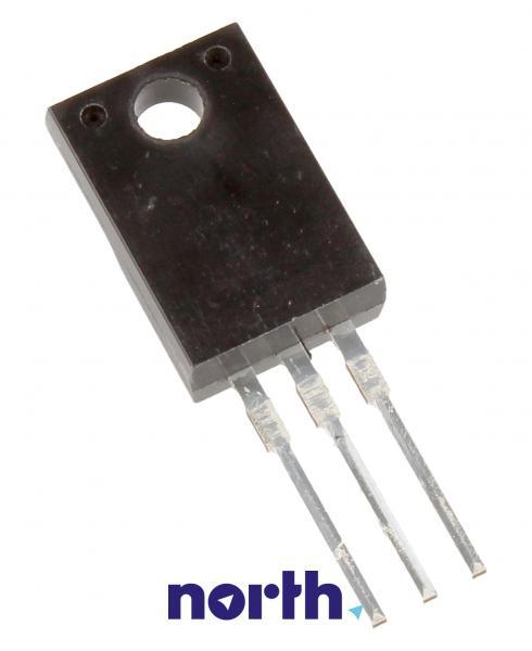 2SC3852 Tranzystor TO-220 (npn) 60V 3A 15MHz,1