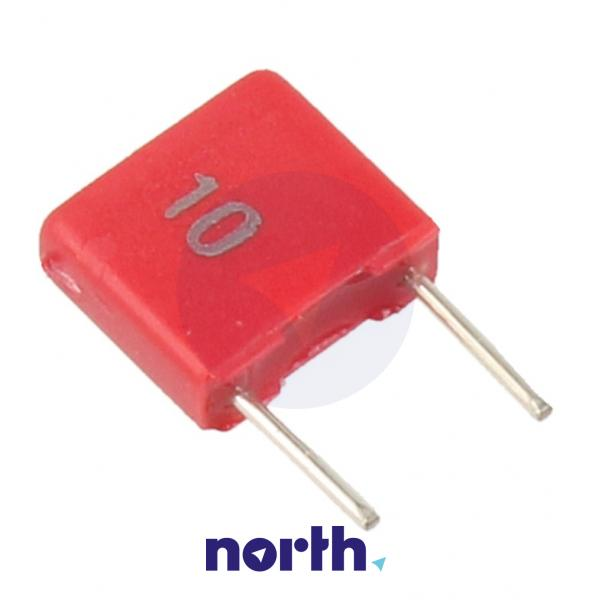0.047uF | 63V Kondensator impulsowy MKS2 WIMA,1