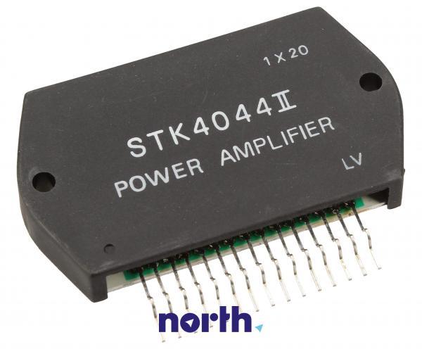 STK4044II Układ scalony,0