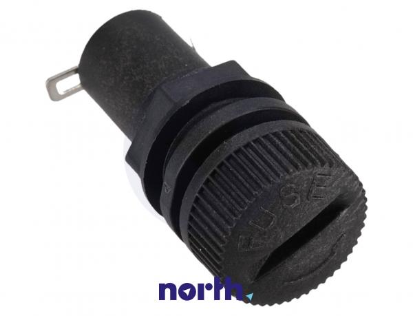 Oprawka 601100 20mm x 5mm 601100,0