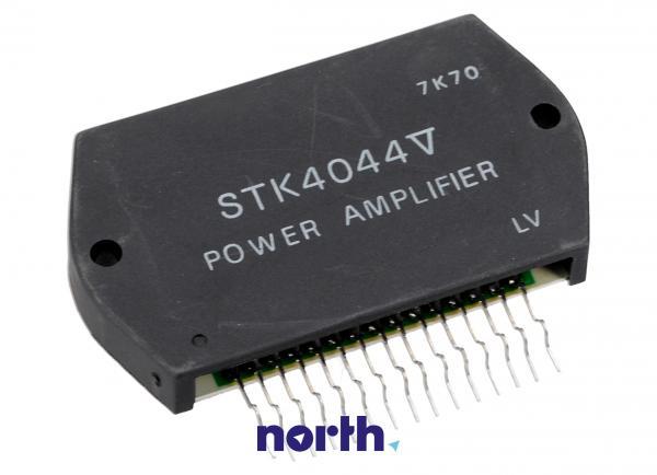 STK4044V Układ scalony IC,0