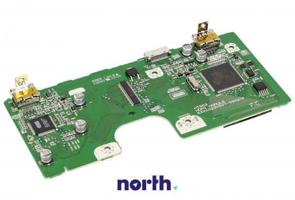 EBR42765201 moduł elektroniczny LG,0