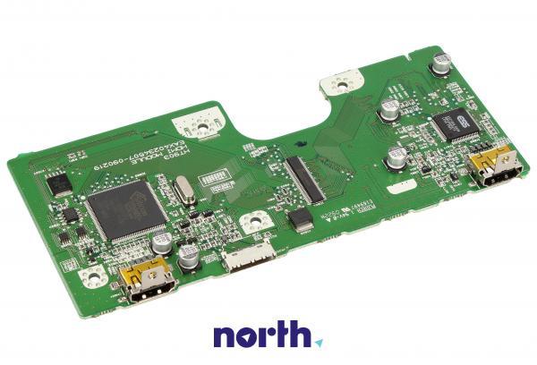 EBR42765201 moduł elektroniczny LG,1