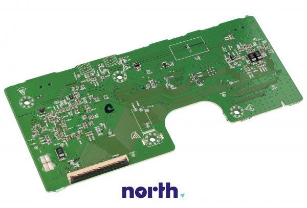 EBR42765201 moduł elektroniczny LG,2