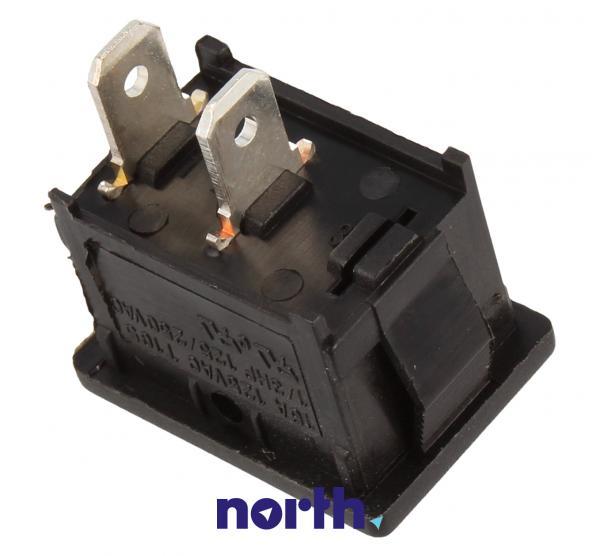 Przełącznik panelu sterowania do frytkownicy DeLonghi,1