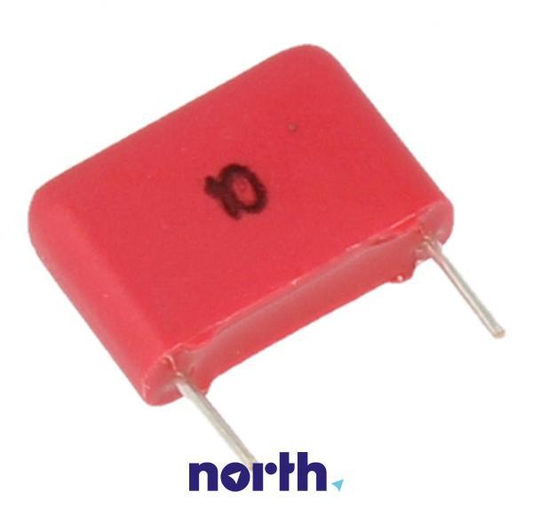 0.15uF | 250V Kondensator impulsowy MKS4 WIMA,1
