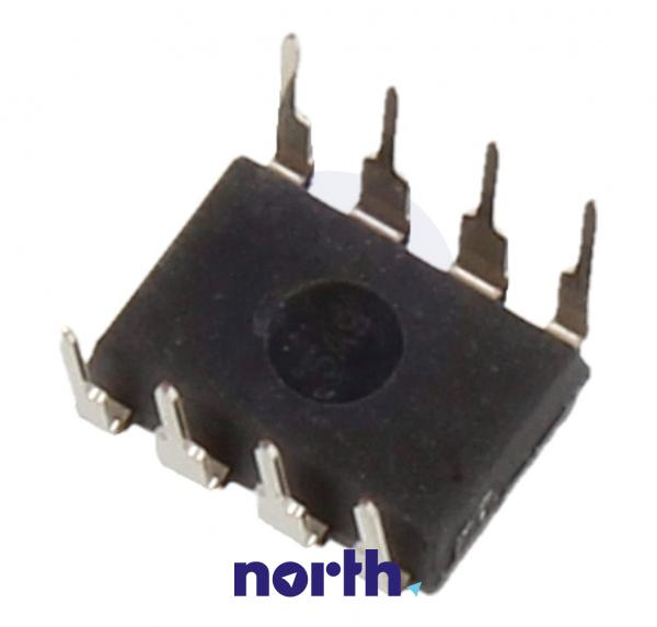 NE5532AN Układ scalony IC,1