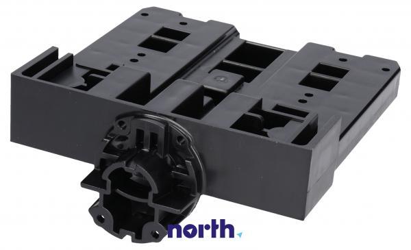Łącznik | Wspornik MJH40310801 stopy do telewizora LG,1