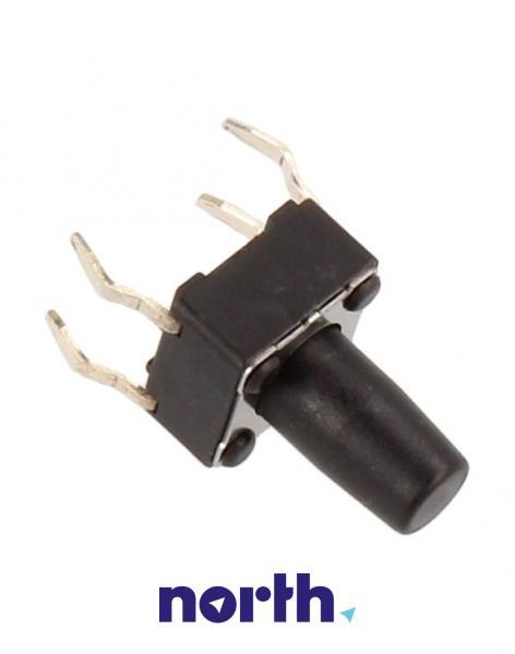 Mikroprzełącznik PTS645,2