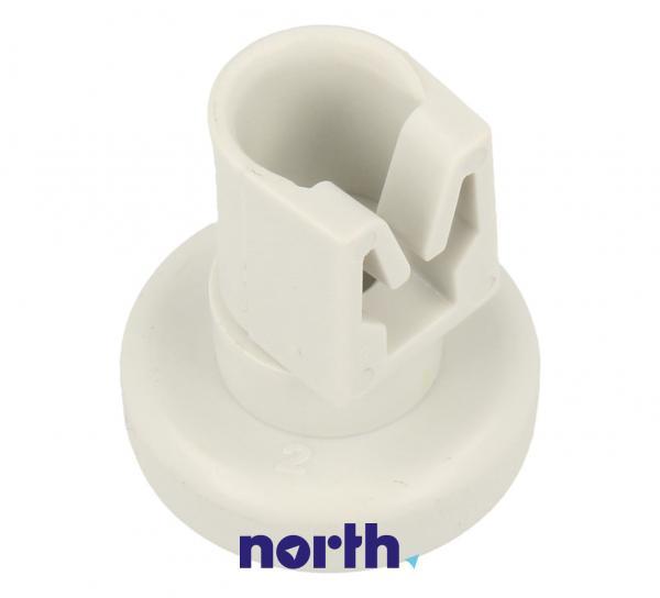 Kółko | Rolka kosza górnego do zmywarki Electrolux 50659337005,2