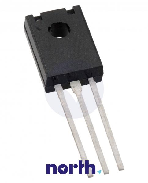 2SC3964 Tranzystor TO-126 (npn) 40V 2A 220MHz,1
