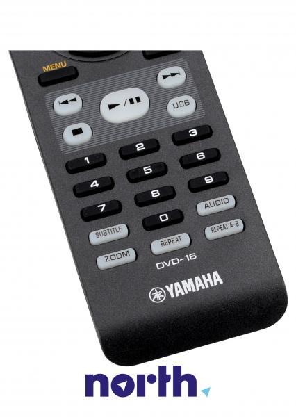 AAX83650 Pilot YAMAHA,3
