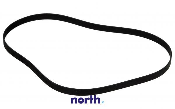 Pasek napędowy (płaski) 97mm x 5mm,0