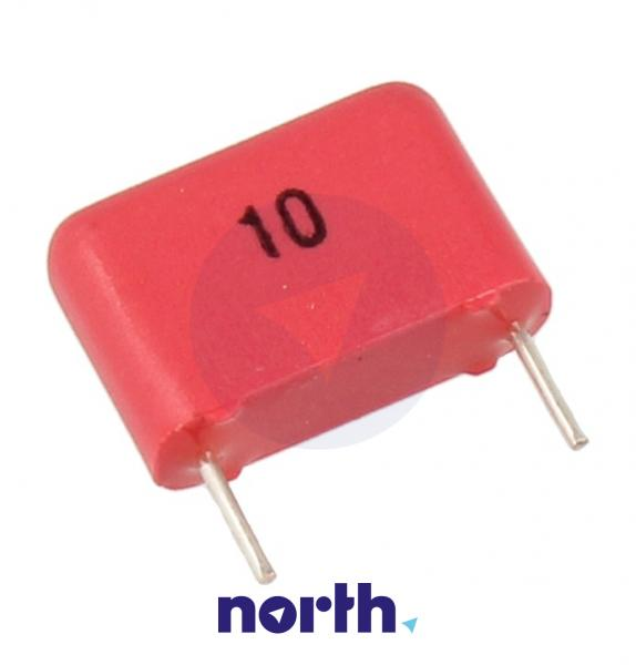 0.01uF | 400V Kondensator impulsowy MKS4 WIMA,1