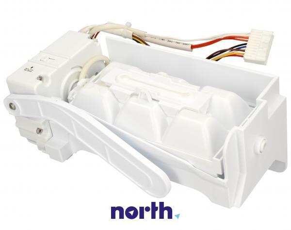 Kostkarka do lodu mechanizmu kostkarki lodu do lodówki AEQ32837901,2