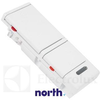 Zasobnik | Dozownik detergentów do zmywarki Electrolux 50206423001,1