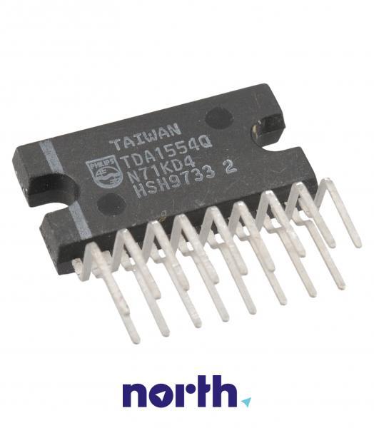 TDA1554Q Układ scalony IC,0