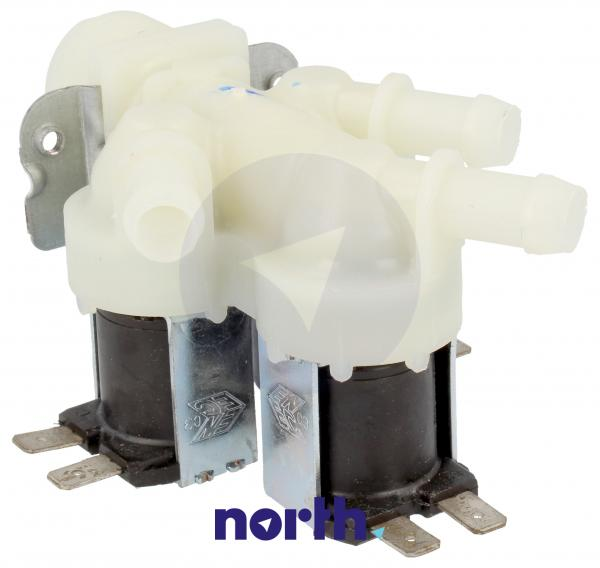 Elektrozawór wody do pralki,1
