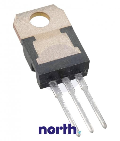 BDT64C Tranzystor TO-220 (pnp) 120V 12A 20MHz,1