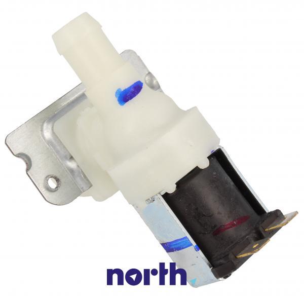 Elektrozawór wody do pralki EBD,2