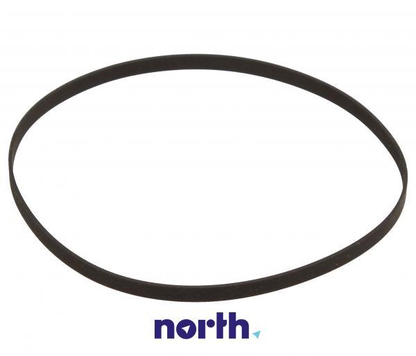 Pasek napędowy (kwadratowy) 58.5mm x 3mm,0