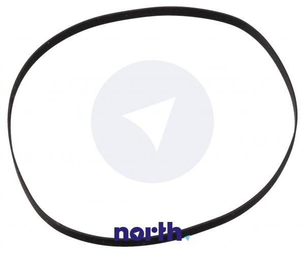 Pasek napędowy (płaski) 72mm x 3.5mm,0
