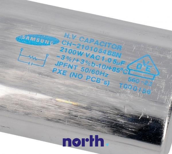 1.05uF | 2100V Kondensator do mikrofalówki,2
