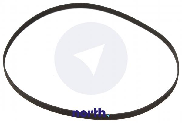 Pasek napędowy (płaski) 81mm x 3.5mm,0
