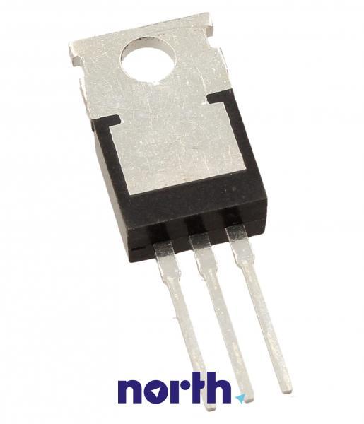 MJE15030 Tranzystor TO-220 (npn) 150V 8A 30MHz,1