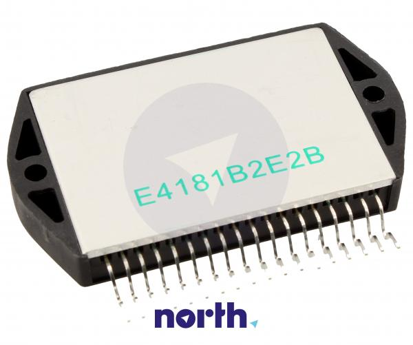 STK4181V Układ scalony IC,1