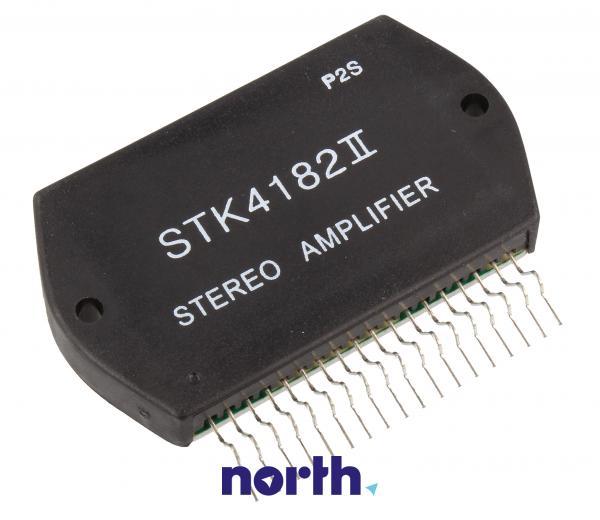 STK4182II Układ scalony IC,0