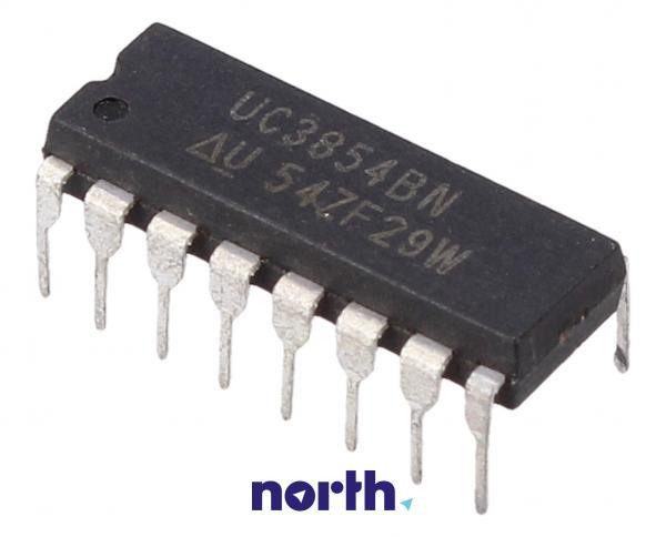 UC3854BN Układ scalony IC,0