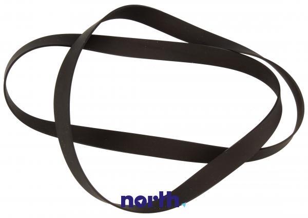Pasek napędowy (płaski) 170mm x 7.5mm,0