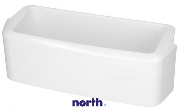 Balkonik | Półka na drzwi zamrażarki do lodówki LG MAN33682001,0