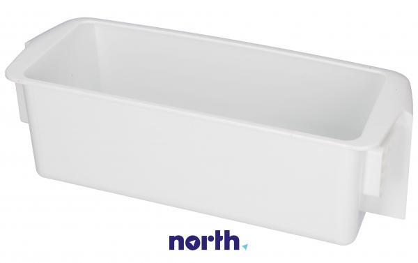 Balkonik | Półka na drzwi zamrażarki do lodówki LG MAN33682001,1