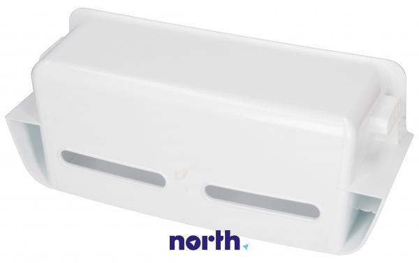 Balkonik | Półka na drzwi zamrażarki do lodówki LG MAN33682001,2