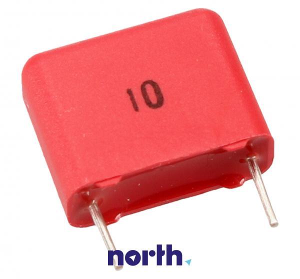 0.1uF | 400V Kondensator impulsowy MKS4 WIMA,1